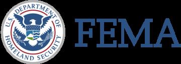 FEMA_Logo_Large