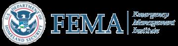 FEMA-EMI-Logo