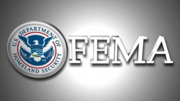FEMA-Silver-Logo